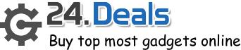 24.deals